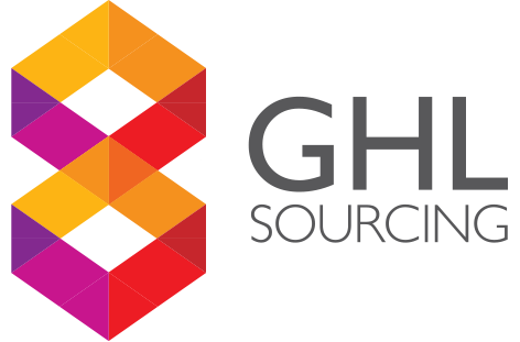 GHL Sourcing