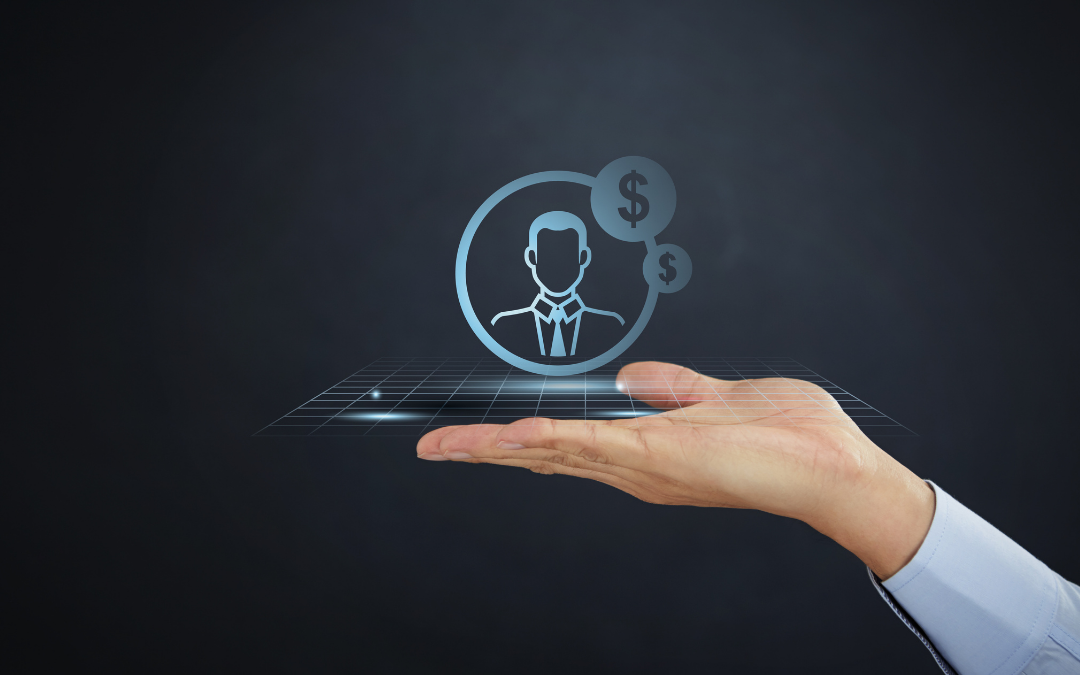 Sourcing Agents: Adding Value or Removing Profits?