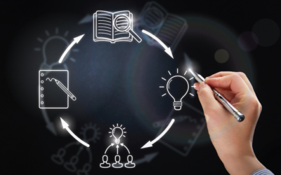 Optimising Your Procurement Process with a Sourcing Agent