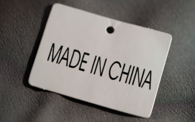 The Best Places to Manufacture in China