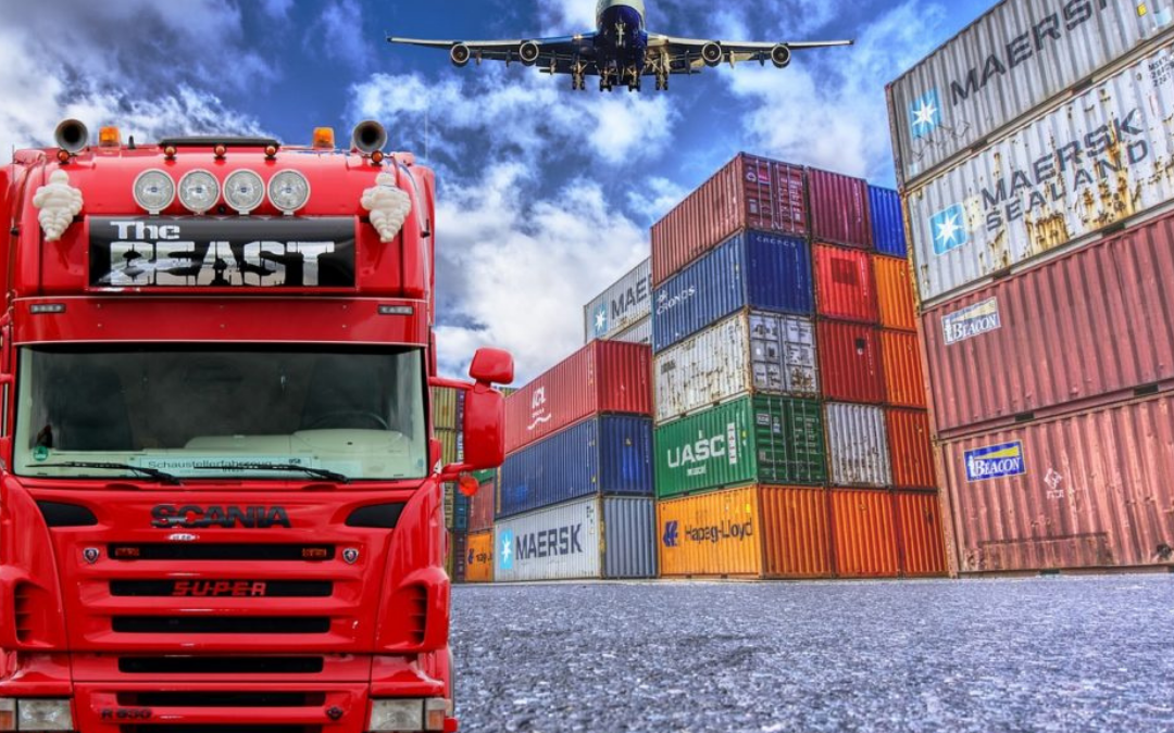 How Will Brexit Impact Your Supply Chain?