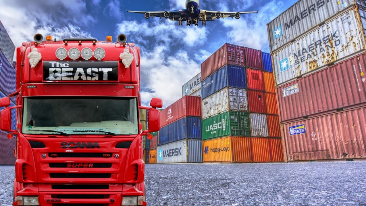 How Will Brexit Impact Your Supply Chain