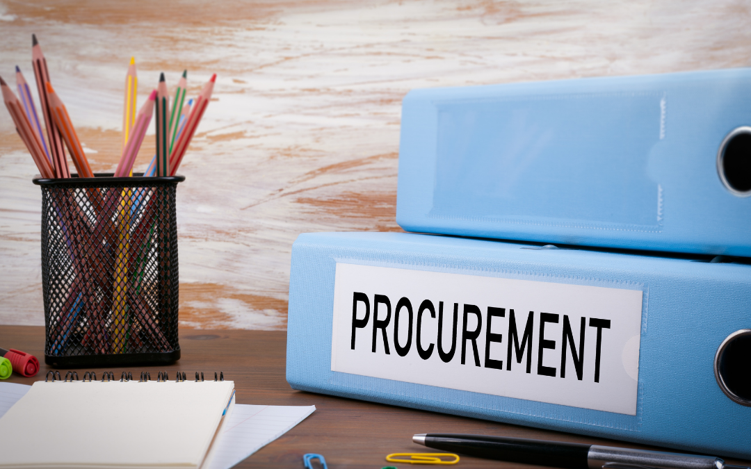 The Increased Value of a China-Based Procurement Team Post COVID-19