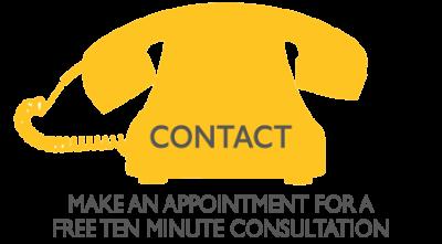 Contact GHL Procurement