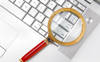 Choosing the Right Supplier: Background Checks