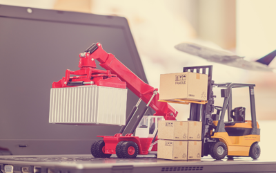 Supply Chain Standards: Responsible Sourcing